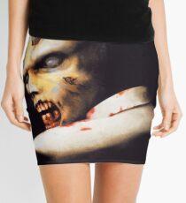 Resident Mini Skirt