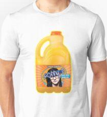 Sonny D T-Shirt