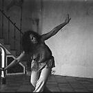 the ballroom II by zep wernbacher-dundo