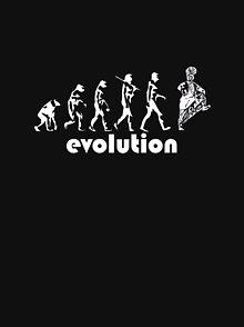 cb2e85d75631d4 Bhangra Evolution Men s T-Shirts