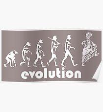 9ef0cd607dfe80 Punjabi Evolution II Poster