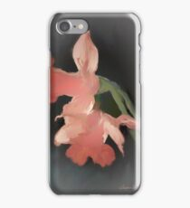 DAFFODILS AGLOW 2 iPhone Case/Skin