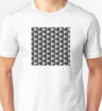 Feminist Resist Fist T-Shirt