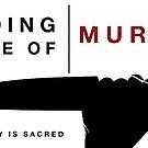 Sliding Scale of Murder by NoStoryIsSacred