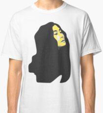 Yoko Ono - Pop Style Classic T-Shirt