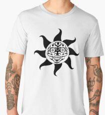 New Beginnings  Men's Premium T-Shirt