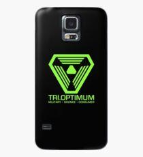 TriOptimum Corporation Case/Skin for Samsung Galaxy