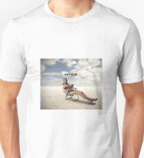 Verdad EP shirt T-Shirt