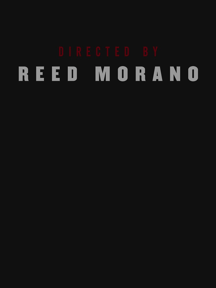 The Handmaid's Tale | Directed by Reed Morano by directees