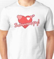 Schmoopy! Unisex T-Shirt