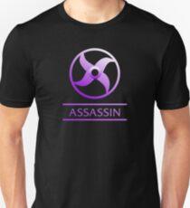 Mobile Legends Assassin Shirt T-Shirt