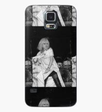 Debbie Harry Case/Skin for Samsung Galaxy