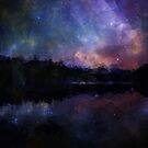 Take Me to the Stars by theartistmusici