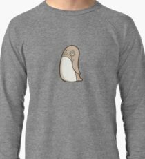 Dignified Penguin Lightweight Sweatshirt
