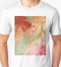 Enfance T-Shirt