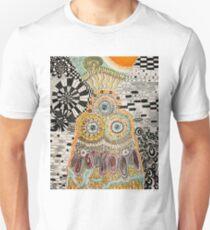 Hexakosioihexekontahexaphobie T-Shirt