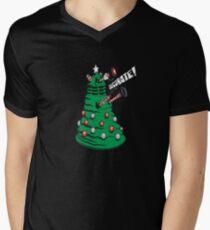 Decorate! T-Shirt