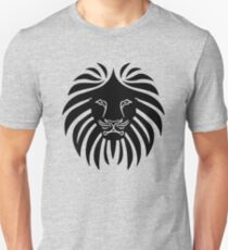 Like a Lion  T-Shirt