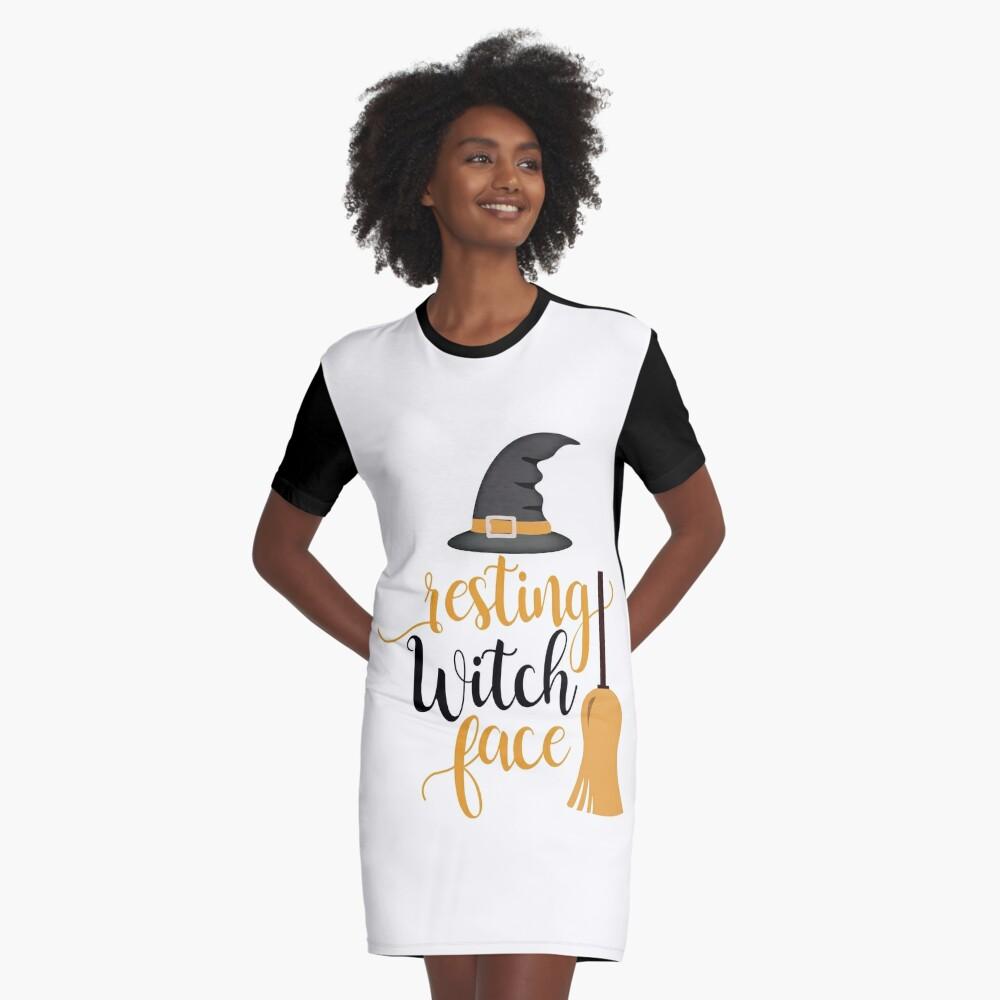 088472c225 Graphic T-Shirt Dress. Halloween Gifts/Funny Gifts - Best Gift for Him,  Her, Men, Women, Boyfriend, Girlfriend, Best Friend, Husband, Wife, Son,  Daughter, ...