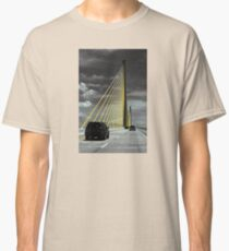 Sunshine Skyway Classic T-Shirt