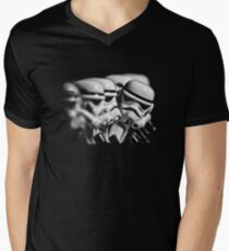 Stormtrooper distracted T-Shirt