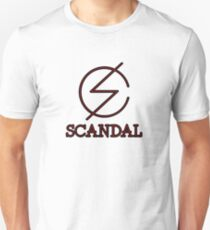 scandal T-Shirt