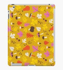 Ipad cases amp skins redbubble