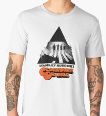 Clockwork Orange Men's Premium T-Shirt