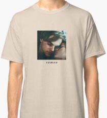 ROMEO Classic T-Shirt