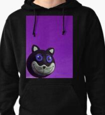 galleryHLT Hello Pussy Series 11 Pullover Hoodie