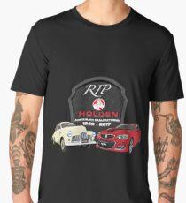 RIP Holden Australia Men's Premium T-Shirt