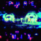Metal Mixtape Madness  by Inspire76