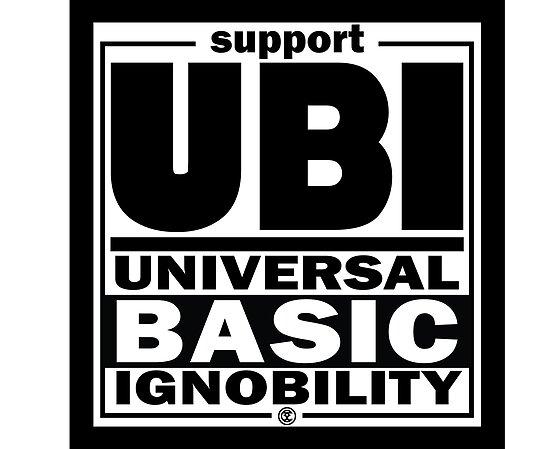 Ignobility