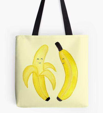 Bananas For You Tote Bag