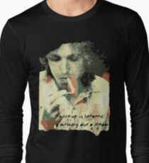 Tom Petty - Memory and a Dream     T-Shirt