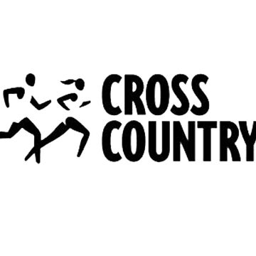 Cross Country by Nolan12