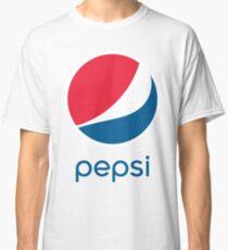 Pepsi Classic T-Shirt