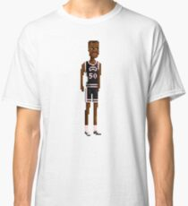 The Admiral Classic T-Shirt