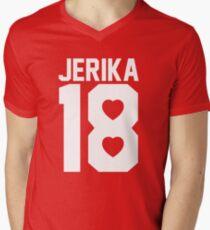 JERIKA T-Shirt