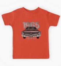 1965 GTO Kids Clothes