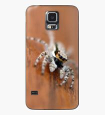 I only have eyes for you Case/Skin for Samsung Galaxy