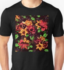 Autumn glimpse T-Shirt