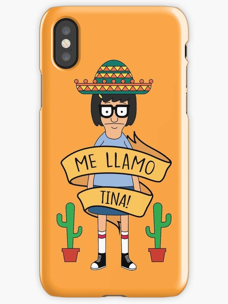 La La La Spanish! by Plan8