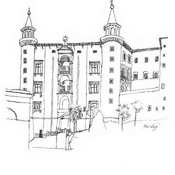 Urbino by m48teh