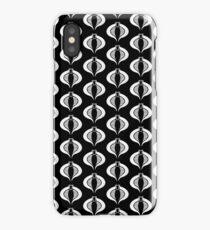 Cobra La La La La La iPhone Case/Skin