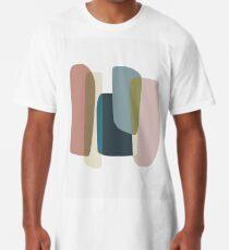 Graphic 180 Long T-Shirt