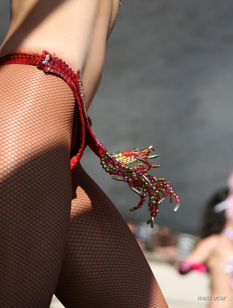 beads by matt ucar