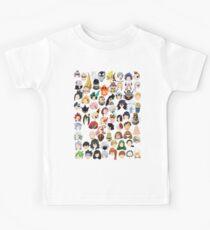 Die Guten Kinder T-Shirt