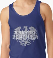 A Day To Remember - For Those Who Have Heart Tank Top