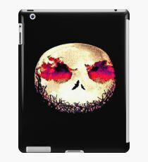 Full Jack iPad Case/Skin